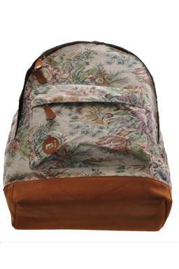 Picture of Mi-Pac Tapestry Backpack 740320