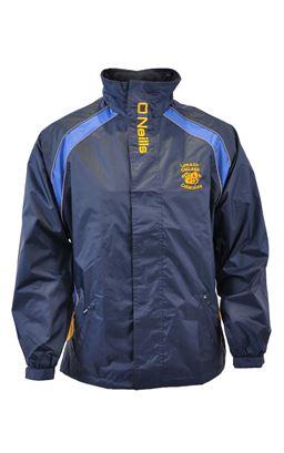 Picture of Loreto College Bann Rain Coat - O'Neills