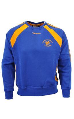 Picture of Loreto College Sweatshirt - O'Neills