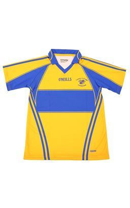 Picture of Loreto Sports Jersey - O'Neills