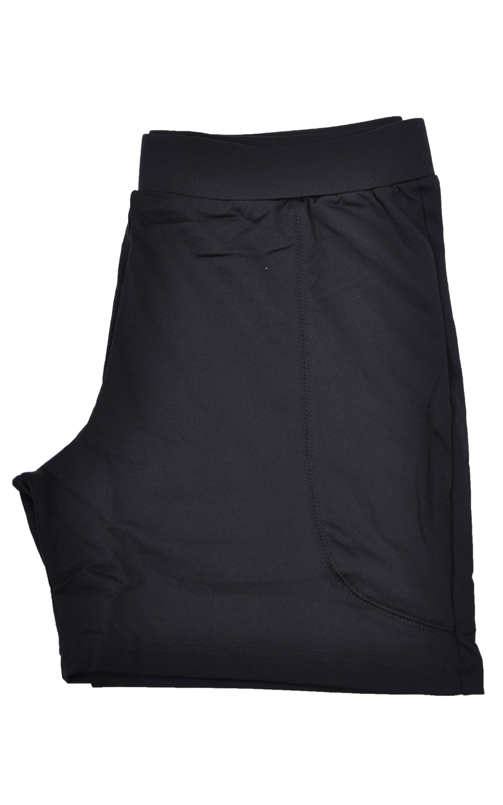 Picture of Girls Games Shorts