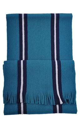 Picture of North Coast Integrated Scarf - Unicol
