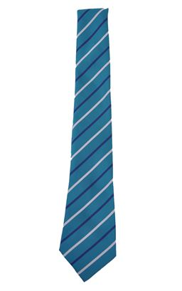 Picture of NCI Tie - Unicol