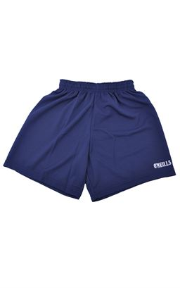 Picture of North Coast Integrated Sports Shorts - O'Neills