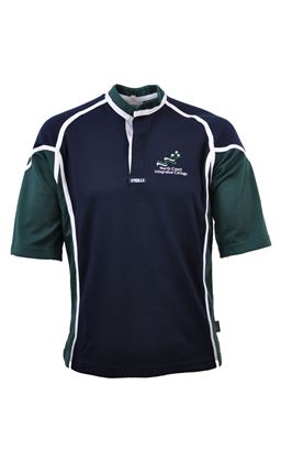 Picture of NCI Rugby Top - O'Neills