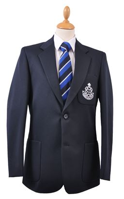 Picture of Limavady GS Boys Blazer - S&T