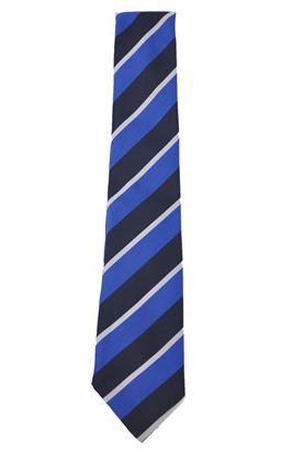 Picture of Limavady GS 4-5th Year Tie - Michael George