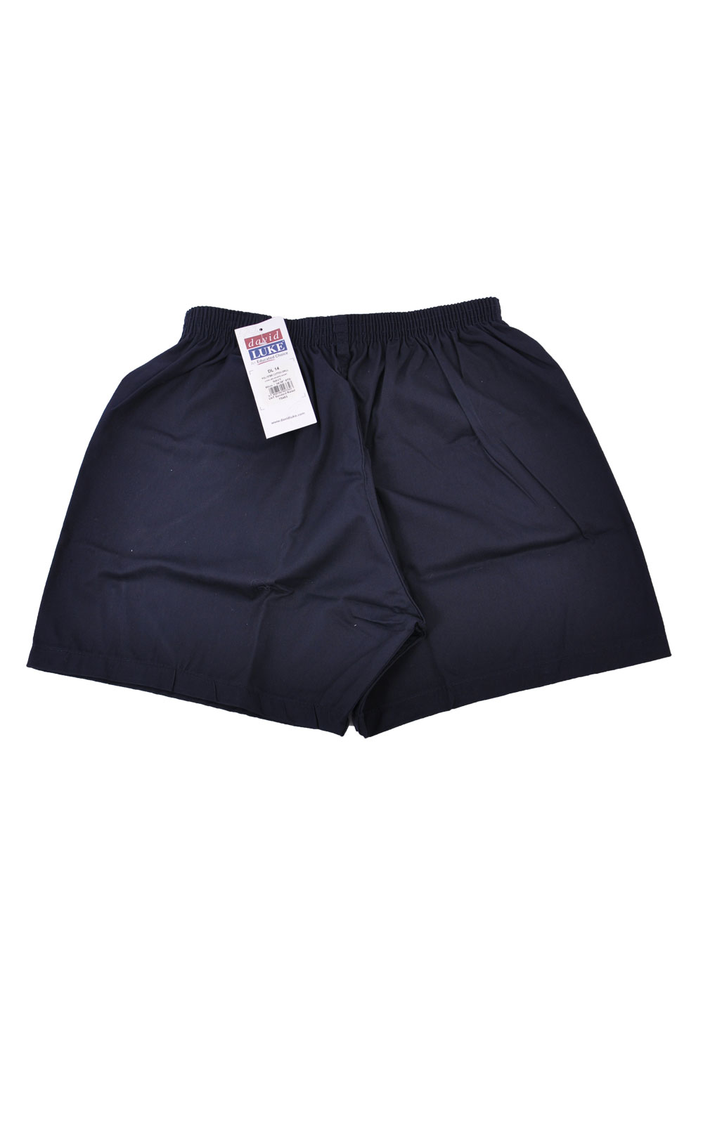 Picture of Plain Games Shorts