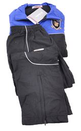 Picture of Ballycastle High School Tracksuit