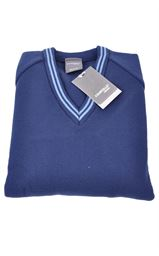 Picture of Ballymoney High School Pullover Courtelle