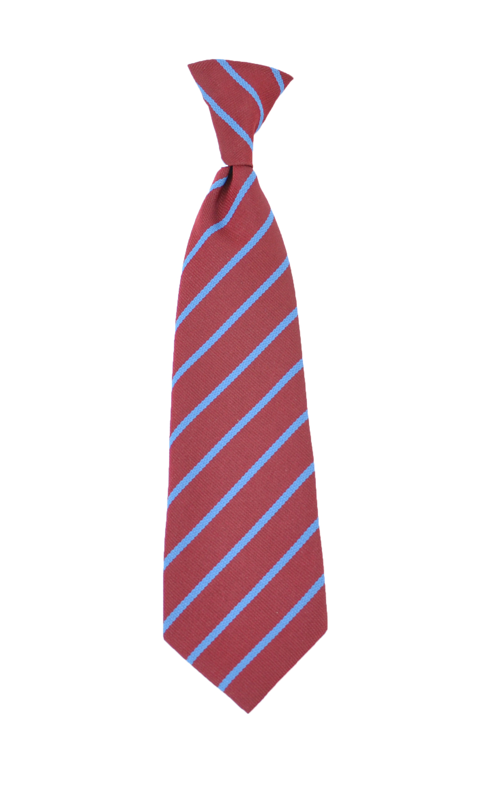 Picture of Damhead PS Elastic Tie - Unicol