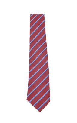 Picture of Damhead PS Tie - Unicol
