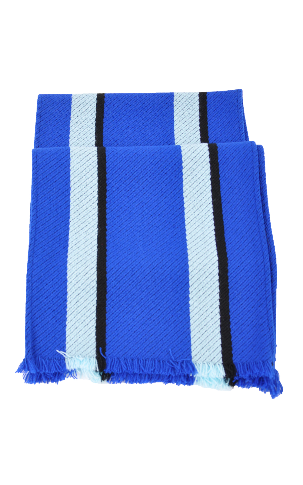 Picture of Ballycastle HS Scarf - Unicol