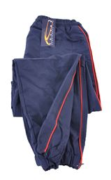Picture of Dunluce Tracksuit Bottoms