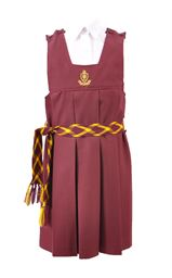 Picture of Millburn Gym Frock