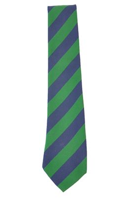 """Picture of St Malachy's PS Tie 39"""" - Unicol"""