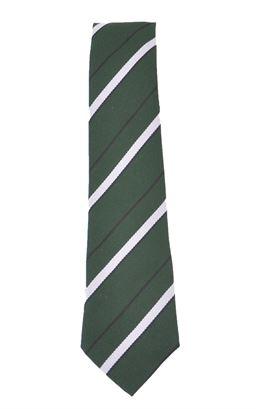 "Picture of St John's PS Tie 39"" - Unicol"