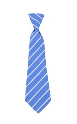 Picture of Harpur's Hill Elastic Tie