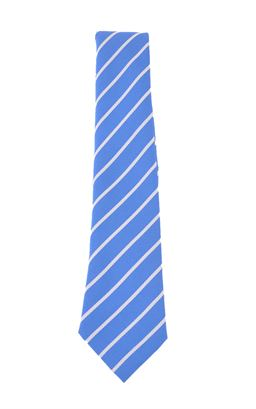 Picture of Harpur's Hill Tie 45""