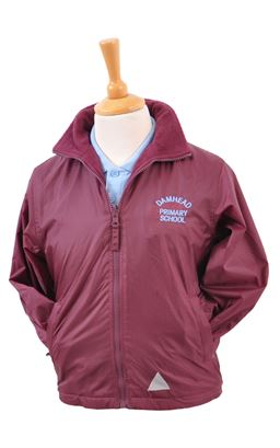 Picture of Damhead Waterproof Coat