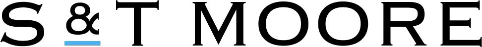 S & T Moore Ltd