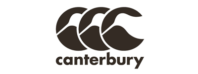 Picture for manufacturer Canterbury