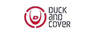 Picture for manufacturer Duck and Cover
