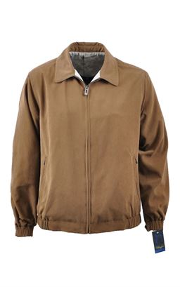 Picture of Wellington Jacket Murray 80203