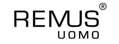 Picture for manufacturer Remus Uomo