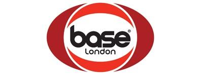 Picture for manufacturer Base London