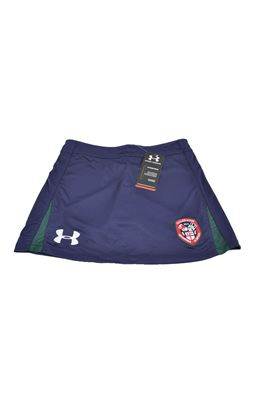 Picture of Coleraine GS Youths Skort - Under Armour