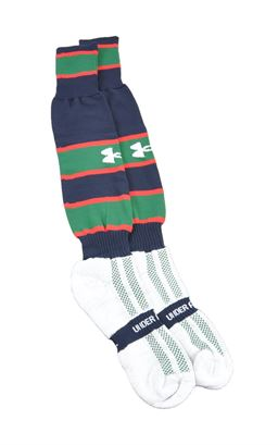 Picture of Coleraine GS Sports Socks - Under Armour