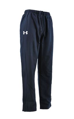 Picture of Coleraine GS Mens Track Pant - Under Armour