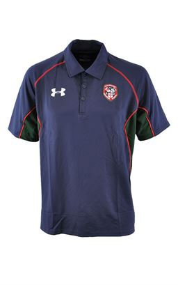 Picture of Coleraine GS Mens Polo - Under Armour