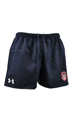 Picture of Coleraine GS Mens Rugby Short - Under Armour