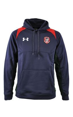 Picture of Coleraine GS Mens Hoody - Under Armour