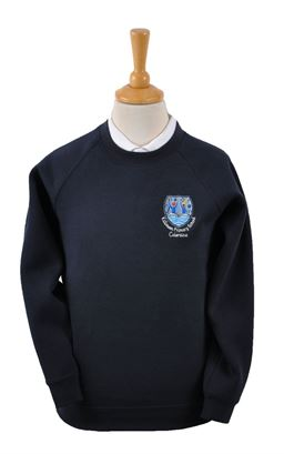 Picture of Killowen PS Sweatshirt - Woodbank