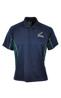 Picture of NCI Polo Shirt - O'Neills