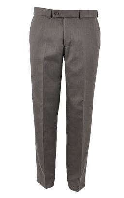 Picture of Mann Trousers Squire 3028