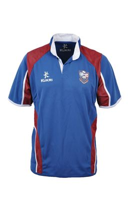 Picture of Dalriada Sports Top - Kukri