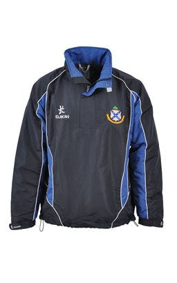 Picture of Limavady Grammar Training Top - Kukri