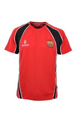 Picture of Limavady High Boys PE T-Shirt - Kukri