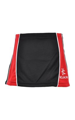 Picture of Limavady High Hockey Skort - Kukri