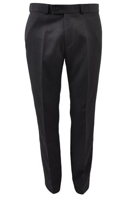 Picture of Mann Trousers Squire 3031