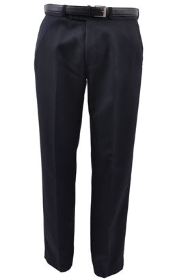 Picture of Mann Trousers Squire 3032