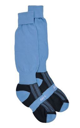 Picture of Ballymoney HS Sports Socks - Akoa