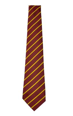 "Picture of Millburn PS Tie 45"" - Unicol"