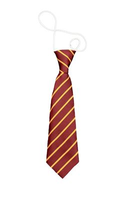 Picture of Millburn PS Elastic Tie - Unicol