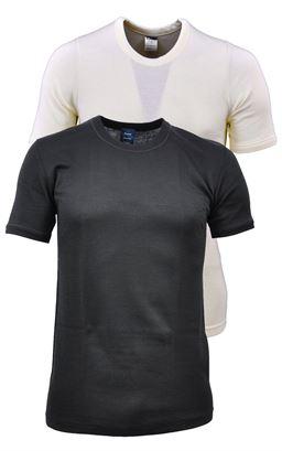 Picture of Klazig T-Shirt 16360