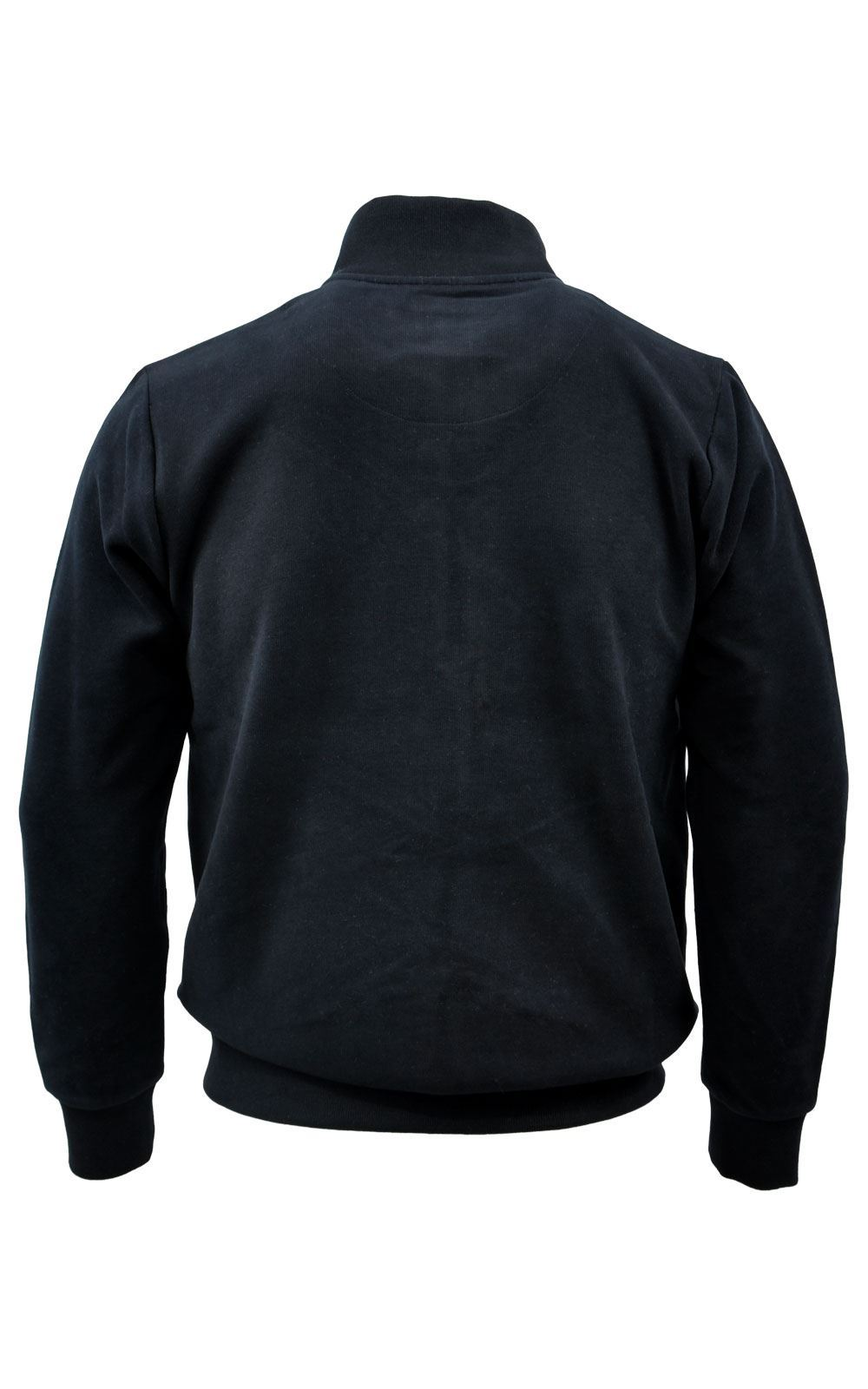 Picture of Douglas Full Zip Sweatshirt 56435